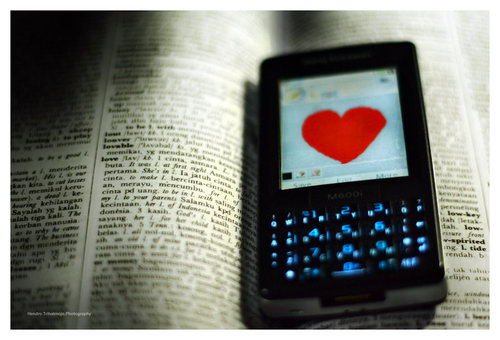 Heart_Text_Message